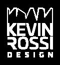 Kevin Rossi Design